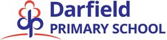 Darfield Primary